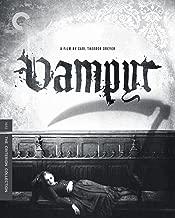 Best vampyr movie 1932 Reviews