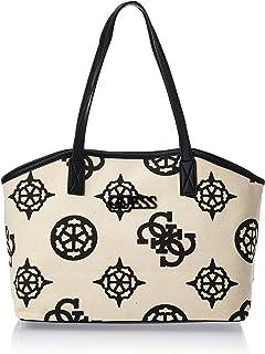 GUESS Womens New Age Handbag