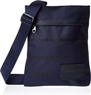 Calvin Klein Sp Essential Flatpack - Shoppers y bolsos de hombro Hombre