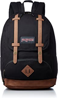 JanSport Baughman 15 Inch Laptop Backpack - Fashionable Daypack