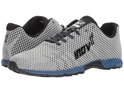 inov-8 F-Lite 195 V2 (Grey/Blue) Men