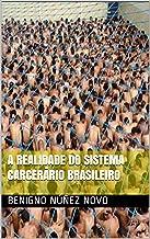 A REALIDADE DO SISTEMA CARCERÁRIO BRASILEIRO