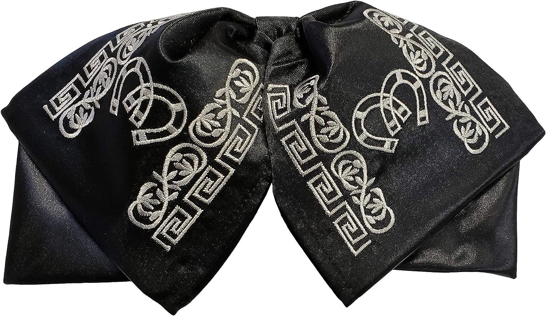 San Diego Mall Men Charro Bow Tie Moño Colors Multiple Super Special SALE held para Hombre