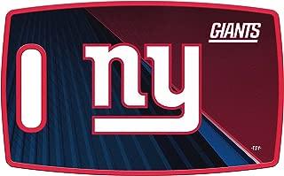 Best new york giants board Reviews