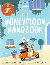 The Honeymoon Handbook (Lonely Planet)