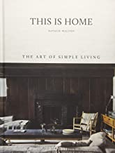this is home book
