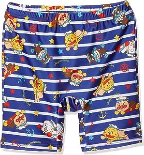 [バンダイ] 水着 男児アンパンマンフルプリ海水パンツ