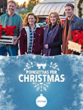 Best poinsettias for christmas movie online Reviews