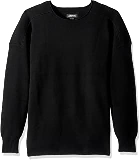 Zanerobe Men's Cotch Knit