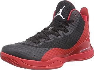 Jordan Super.Fly 3 PO Men's Basketball