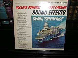 aircraft sound effects