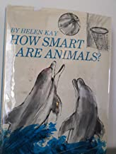 How smart are animals? (Great mysteries of science)
