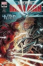 Best iron man comic 2018 Reviews