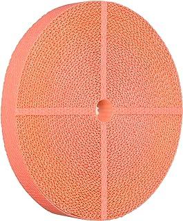 TOSHIBA 加湿器用抗菌・防かびロータリー気化フィルター(KA-J60DX用) KAF-11