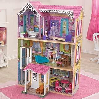 KidKraft Sweet & Pretty Dollhouse Toy