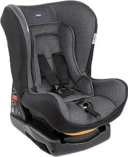Chicco 07079163500000 - Chicco Cosmos - Silla de coche reclinable para bebés de 0-18 kg, grupo 0+/1 para niños de 0-4 año...