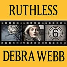 Ruthless: Faces of Evil Series, Book 6