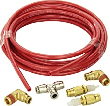 Firestone 2012 Air Line Service Kit