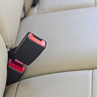 Best model car seat belts Reviews