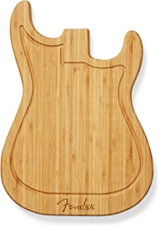 Best cool guitar related gifts Reviews