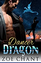 Best the shifter book Reviews