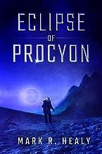 Eclipse of Procyon (Distant Suns)