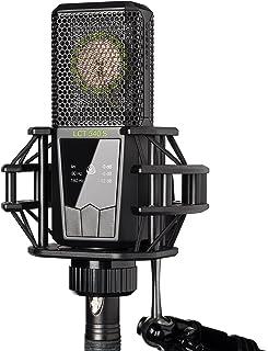 LEWITT LCT 540 SUBZERO Large Diaphragm Condenser Microphone