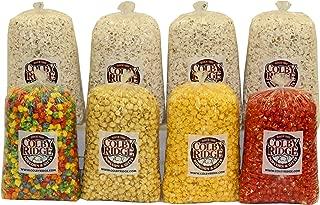 Best gourmet popcorn wholesale Reviews