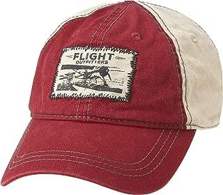 Best aviation baseball cap Reviews