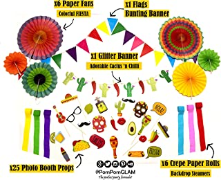 Best taco party box Reviews