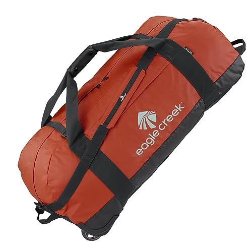 Eagle Creek Travel Gear No Matter What Flashpoint Rolling Duffel XL 4f2cf2d5ee272