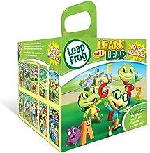 Leapfrog Mega Pack