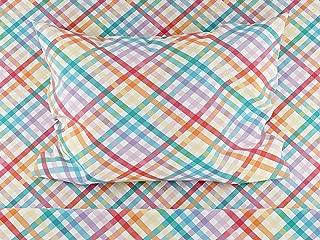 pittsburgh in polka dots
