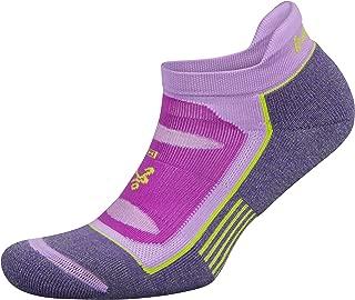 Balega Blister Resist No Show Socks For Men and Women (1 Pair)