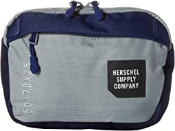 Herschel Supply Co. Tour Small