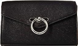 Jean Belt Bag