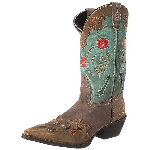 d3ff84cf5b0a Laredo Women s Miss Kate Western Boot
