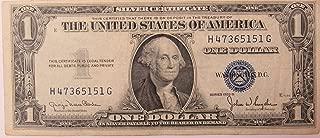 1928 2 dollar bill value