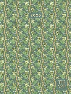 Art of Wine 2020 Engagement Book