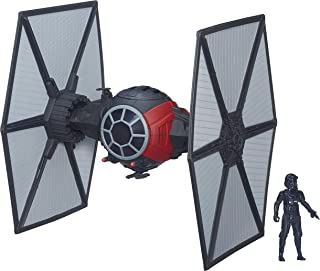 tie fighter toy