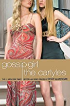 Gossip Girl #1: The Carlyles (Gossip Girl: The Carlyles)