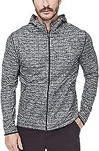 lululemon black forme jacket