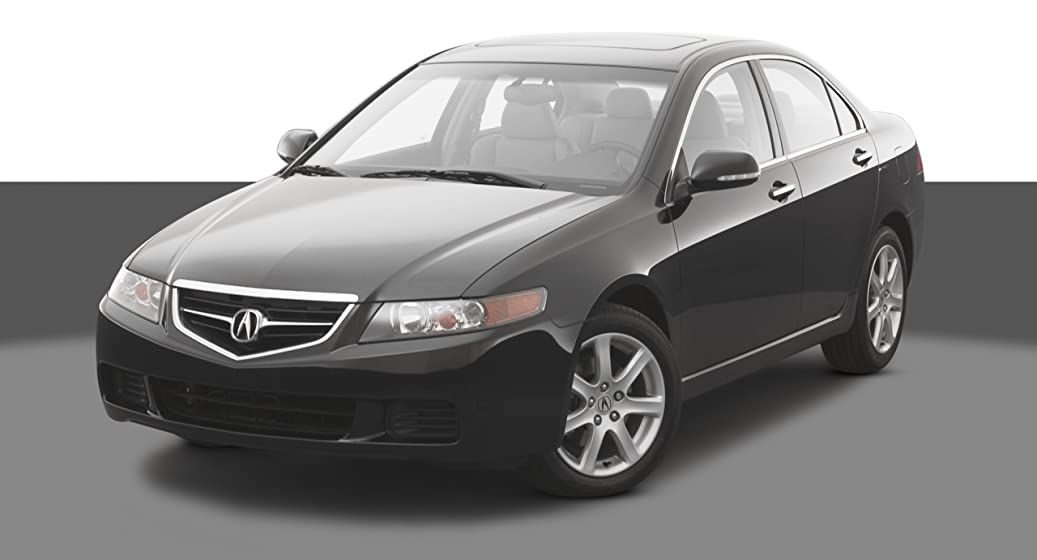 amazon com 2005 acura tsx reviews images and specs vehicles rh amazon com 2005 Acura TSX Black 2005 Acura TSX Interior