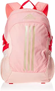 adidas Unisex-Adult Power Backpack V Backpack