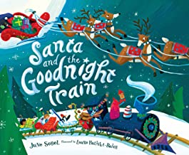 Best preschool books about candy canes Reviews
