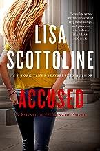 Best accused by lisa Reviews
