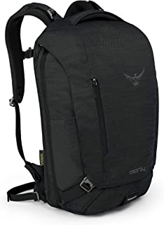 Osprey Packs Pixel Daypack, Black