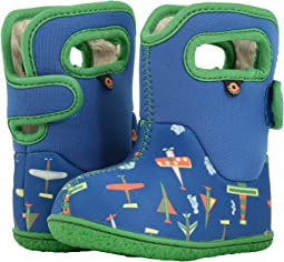 Baby Bogs Planes (Toddler)