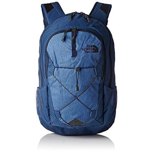 klasyczny zamówienie tania wyprzedaż usa North Face Surge Backpack: Amazon.com