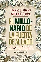 El millonario de la puerta de al lado (EXITO) (Spanish Edition)